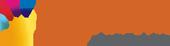 Juvlon Logo